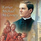Fr McGivney.jpg