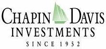 Chapin Davis Logo.jpg