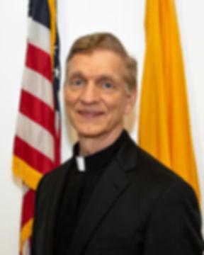 Father Robert Kirk.jpg