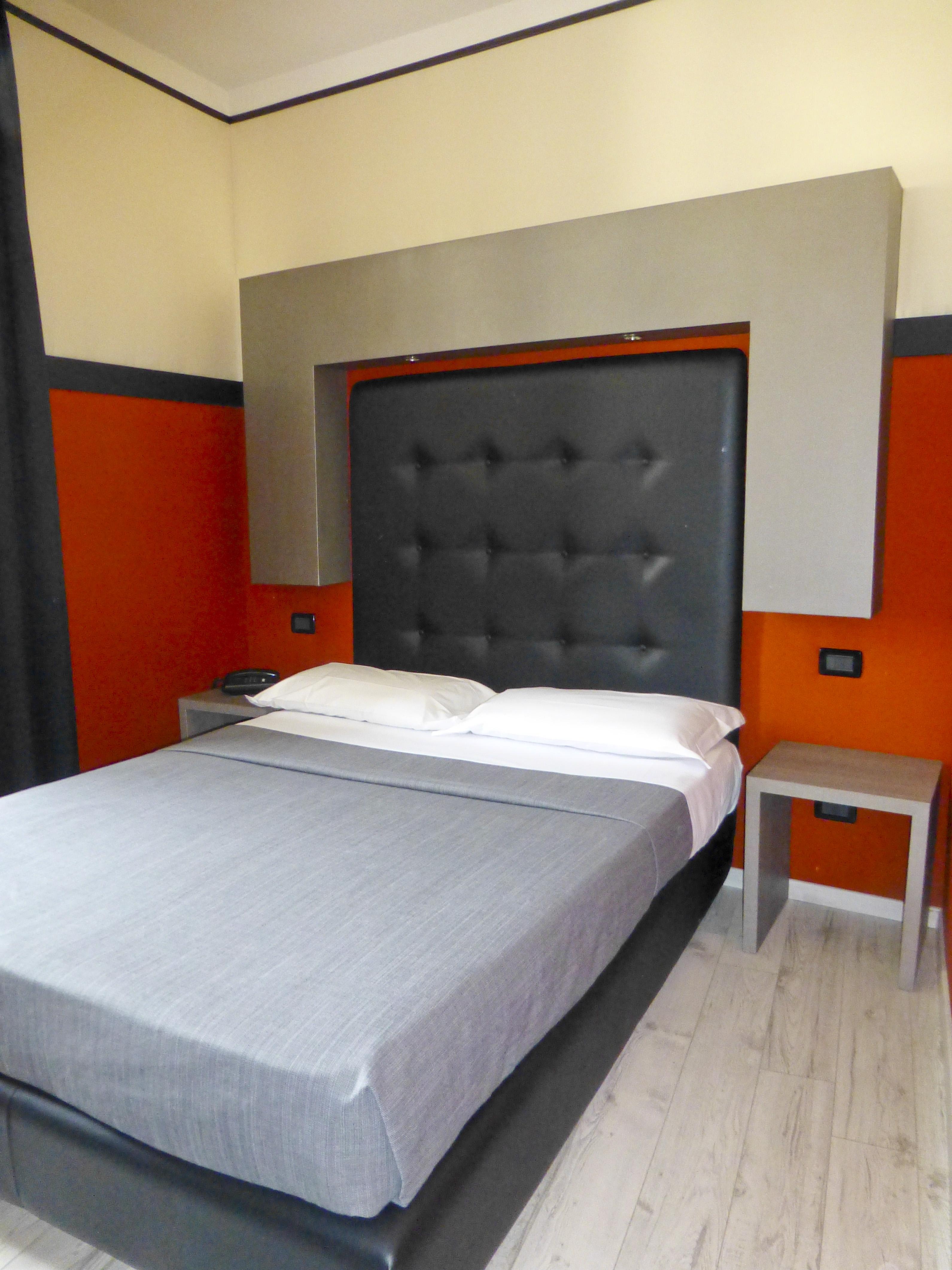 Hotel Selene, Rome
