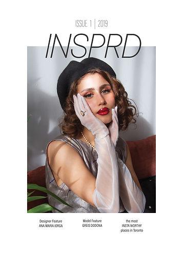 INSPRD Magazine.jpg