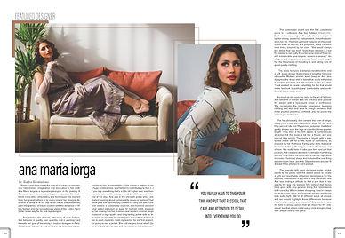 INSPRD Magazine6.jpg