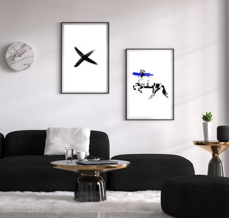 X & HORSE.jpg
