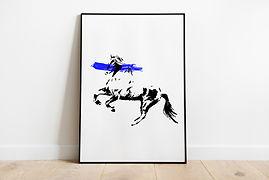 HORSE IN BLUE.jpg