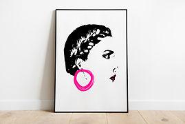 LADY IN PINK.jpg