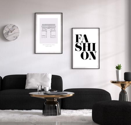 FASHION & ARC.jpg
