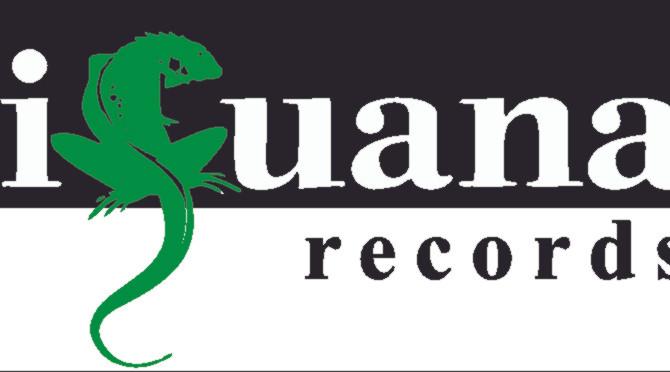"""Студия звукозаписи """"Iguana records"""" - новый друг """"GuitarStudio"""""""