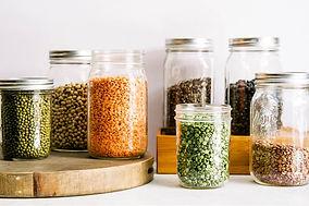 vegan-pantry-kitchen-essentials-8.jpg