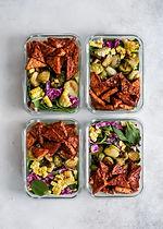 BBQ-Tempeh-Meal-Prep-Bowls-8.jpg
