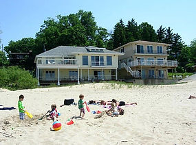 best-lake-michigan-beach-lake-beach-hous
