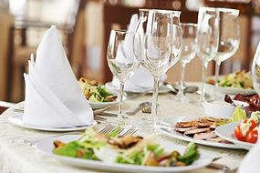 dinner-party-menu-planning-tips.jpg