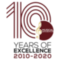 MAI 10 Year Final Maroon-01.png