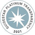 guidestar-platinum-seal-2021-cmyk Jpeg.j