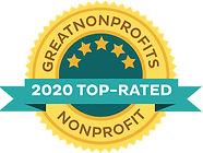 Great Non Profits Badge  (1).jpg