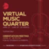 Virtual Music Quarter.png