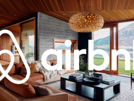 Airbnb Reportedly Planning to increase the proposed Increase IPO Price Range to $56 to $60 Per Share