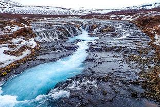 Wim Hof Iceland HR2.jpg