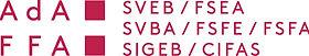 Logo FSEA.jpg