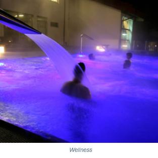COMPLET-Week-end-Jura-Hotel-Cristal-Saignelégier