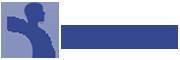 buteyko-upd-logo.png