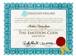 emotion-code-certificat.png
