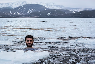 180314---iceland---whm-609jpg_4028735531