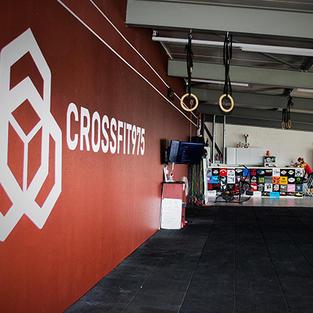 COMPLET-CrossFit975-METHODE