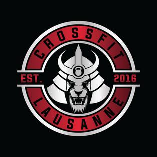 ANNULE-CrossFit-Lausanne-Covid-Method