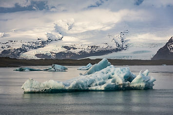 180314---iceland---whm-429jpg_2712278444