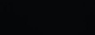 Screen Shot 2019-01-09 at 11.37.34 AM.pn