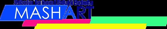 logotyp strona.png