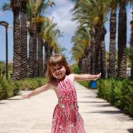 foto, 3-6 lat, Anetka TomczykMash Art Kl