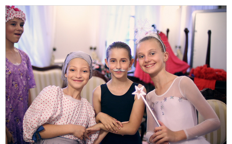 Kopciuszek_Scena_Tańca_Szkoła_Tańca_i_Sz