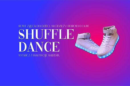 TŁO_WWW_SHUFLLE_DANCE_2.jpg