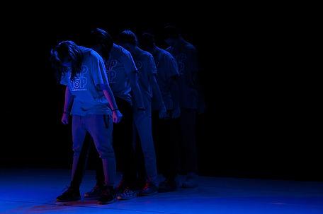 Szkoła Baletowa Żyrardów
