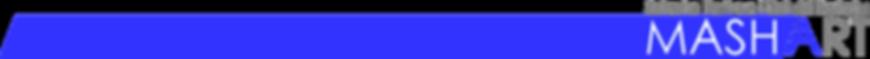 Logotypy_wizytówka_MASH_ART_i_MASH_ART_T