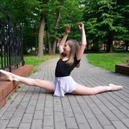 foto, 7-12, Julia Boniecka.jpg