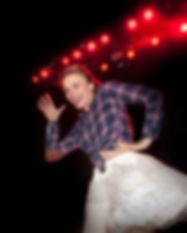Roztanczone_lato_HIP_HOP_ZYRARDOW_Balet_