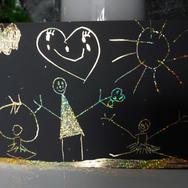 plastyka 3-6 lat Julia Bidzińska _ Mash