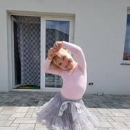 foto, 3-6, Zuzanna ListowskaMash Art Klu