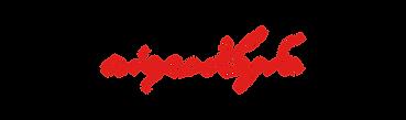 logo_pl_skrocony.png