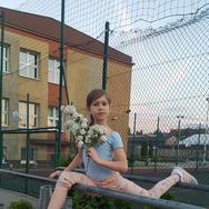foto, 7-12, Klara Mrożek _ Mash Art Klub
