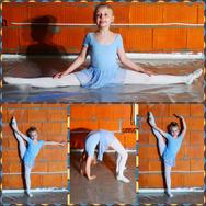 foto, 7-12, KAROLINA ROSNER _ Mash Art K