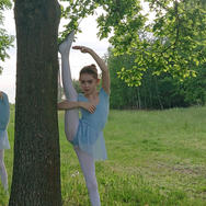 foto, 7-12 , Asia Sobolewska _ Mash Art