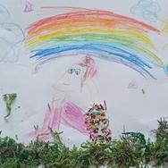 plastyka, 3-6 lat, Pola Więckowska _ Mas
