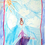 plastyka, 3-6 lat, Nadia Kuty _ Mash Art