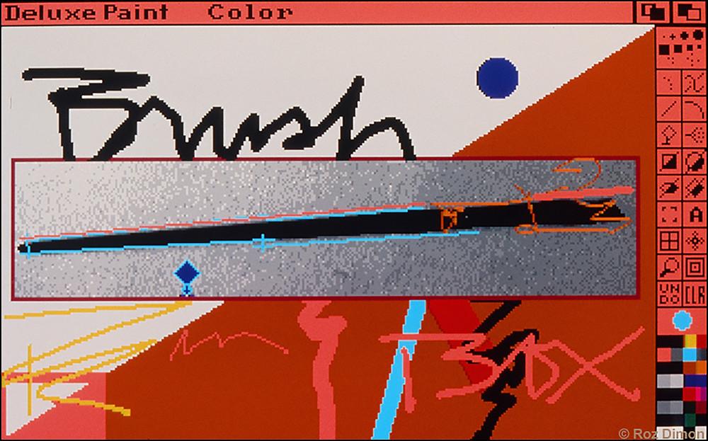 Roz Dimon Brush in Box digital painting.jpg