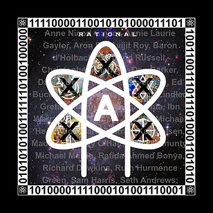 ATHEISM - 4in x 4in.jpg