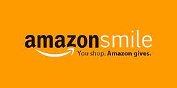 amazon smiles button.png