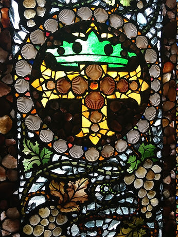 Brigham Window.jpg